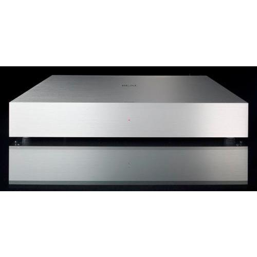 Densen B-340 Plus Power Amplifier - Kronos AV - Interest Free Credit 0% - FREE Shipping