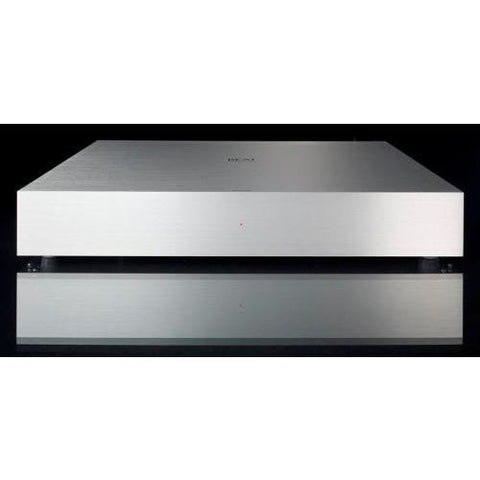 Densen B-340 Plus Power Amplifier