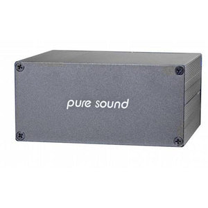 Pure Sound T10 MC Step Up Transformer - Kronos AV - Interest Free Credit 0% - FREE Shipping