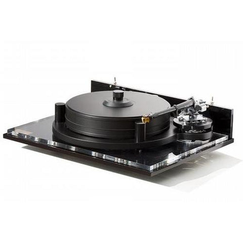 Michell Orbe Turntable - Kronos AV - Interest Free Credit 0% - FREE Shipping