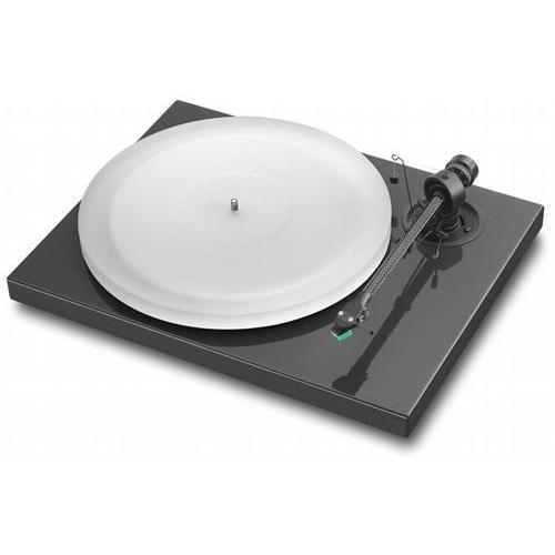 Pro-Ject Xpression III Turntable - Kronos AV - Interest Free Credit 0% - FREE Shipping