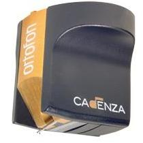 Ortofon Cadenza Bronze MC Cartridge (Open Box) - Kronos AV