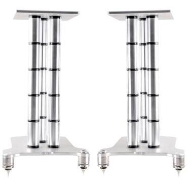 Track Audio 600MM Speaker Stands