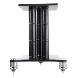 Track Audio 400MM Speaker Stands - Kronos AV - Interest Free Credit 0% - FREE Shipping