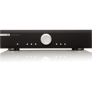 Musical Fidelity M3si Integrated Amplifier - Kronos AV - Interest Free Credit 0% - FREE Shipping