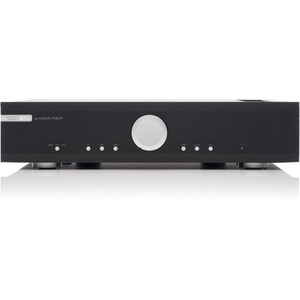 Musical Fidelity M5SI Integrated Amplifier - Kronos AV - Interest Free Credit 0% - FREE Shipping
