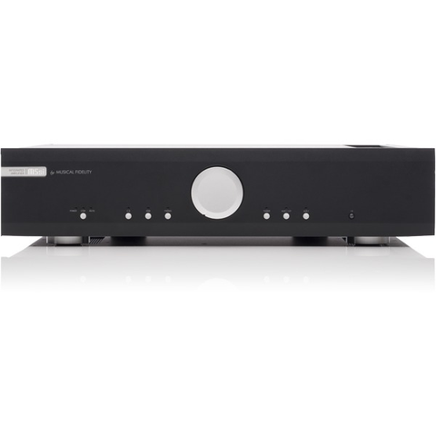 Musical Fidelity M5SI Integrated Amplifier - Kronos AV
