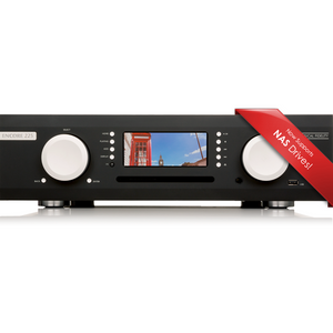 Musical Fidelity Encore 225 Streaming Music System