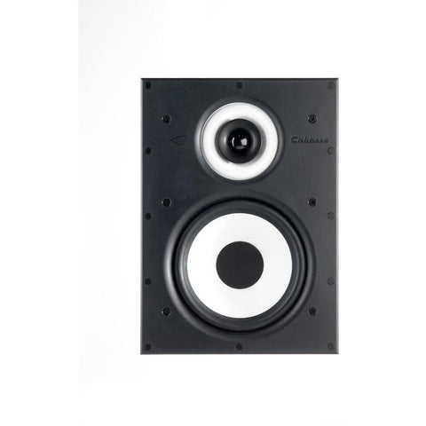Cabasse Minorca In-Wall Speakers sale
