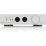 Musical Fidelity MX-HPA Headphone Amplifier - Kronos AV