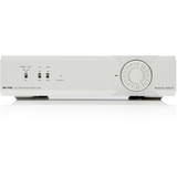 Musical Fidelity MX-VYNL Phono Stage - Kronos AV