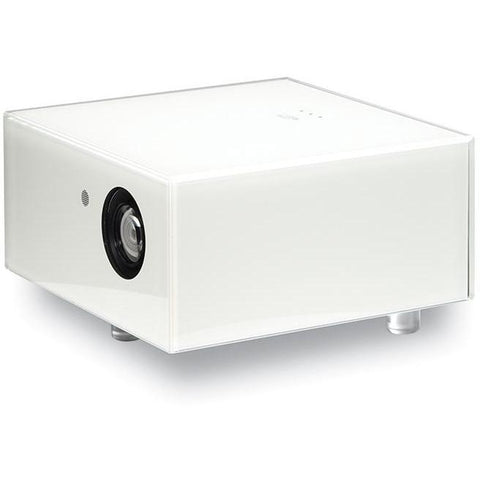 Sim2 Crystal Cube Home Cinema Projector - Kronos AV