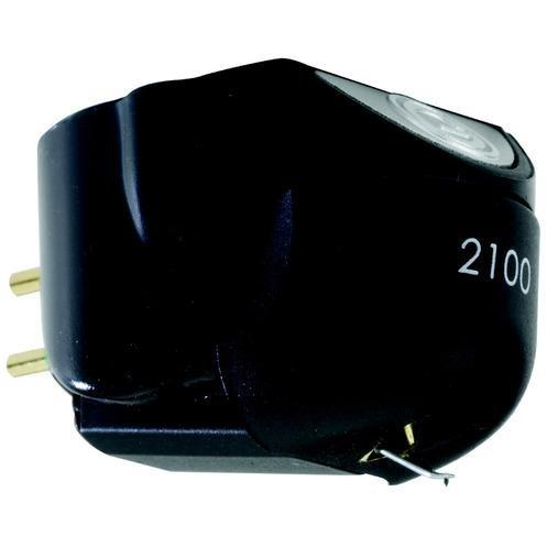 Goldring 2100 Moving Magnet Cartridge - Kronos AV - Interest Free Credit 0% - FREE Shipping