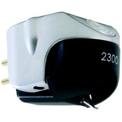 Goldring 2300 Moving Magnet Cartridge - Kronos AV