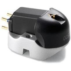 Goldring 2500 Moving Magnet Cartridge - Kronos AV