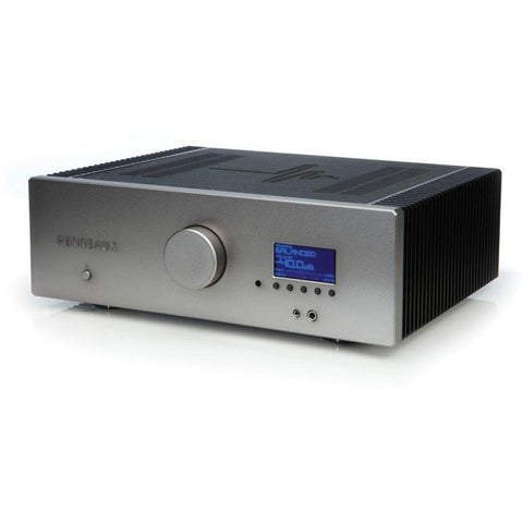 Perreaux Eloquence 250i Stereo Integrated Amp
