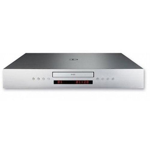 Densen Beat B-420 XS CD Player