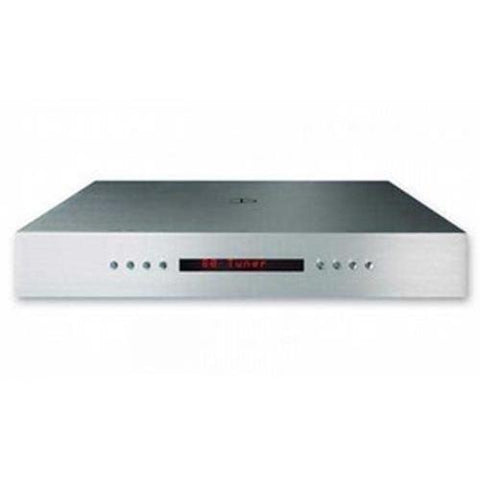 Densen Beat B-130 Plus Integrated Amplifier