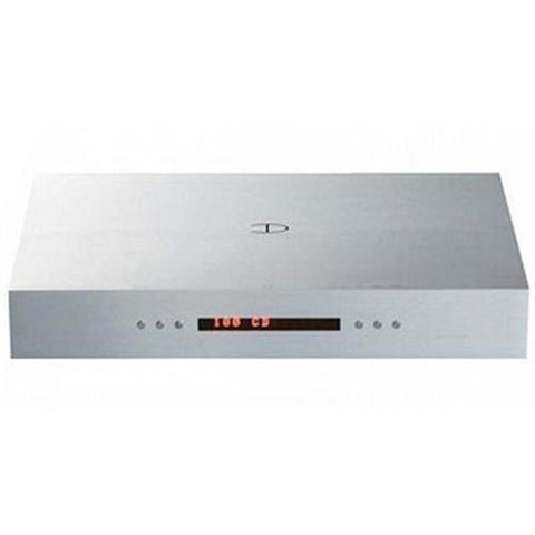 Densen Beat B-150 Plus Integrated Amplifier