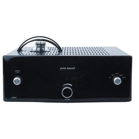 Pure Sound L300 Pre Amplifier