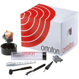Ortofon 2M Bronze MM Cartridge - Kronos AV