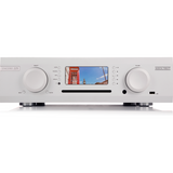 Musical Fidelity Encore 225 Streaming Music System - Kronos AV