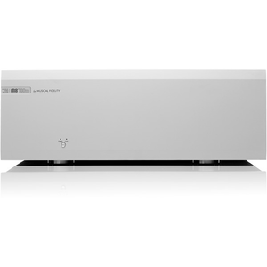Musical Fidelity M8 700M Mono block amplifiers - Kronos AV - Interest Free Credit 0% - FREE Shipping