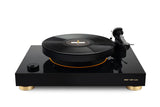 Mag Lev ML-1 Magnetic Levitating Turntable