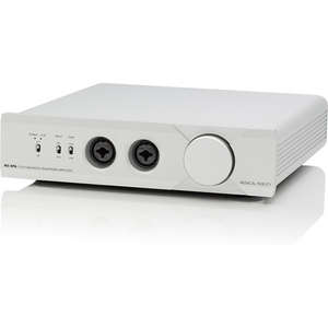 Musical Fidelity MX-HPA Headphone Amplifier