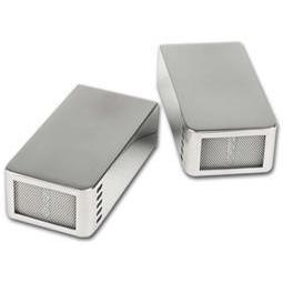 Townshend Audio Super Tweeter (Pair)