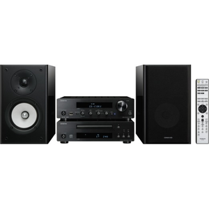 Onkyo CS 1045 System - Kronos AV - Interest Free Credit 0% - FREE Shipping