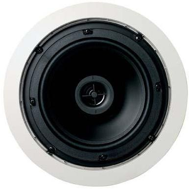 Jamo 6.5CS.T In Ceiling Speakers