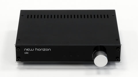 New Horizon ALE External Regulated Power Supply