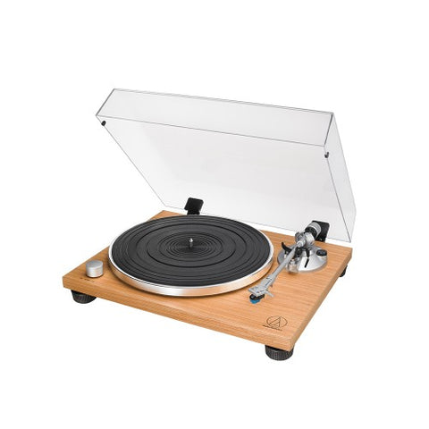 Audio Technica AT-LPW30K Turntable
