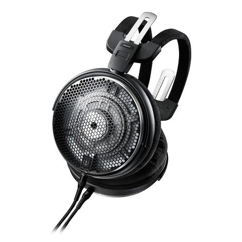 Audio Technica ATH-ADX5000 Open Back Headphones (B Stock)