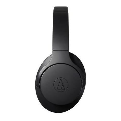 Audio Technica ATH-ANC700BT Wireless Noise Cancelling Headphones - Kronos AV