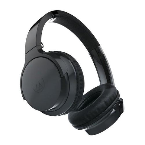 Audio Technica ATH-AR3i Portable On Ear Headphones - Kronos AV
