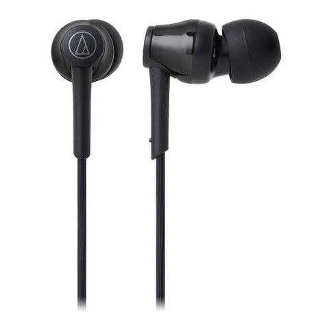 Audio Technica ATH-CKR35BT Wireless In Ear Earphones