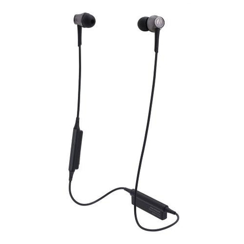 Audio Technica CKR55BT Wireless In Ear Headphones
