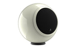 Anthony Gallo Acoustic A'Diva Speakers - Kronos AV