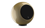 Anthony Gallo Acoustic A'Diva SE Speakers - Kronos AV