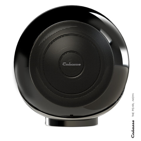 Cabasse Pearl Ayoka All in One Speaker