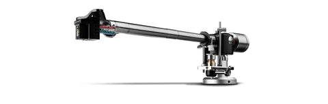 Gold Note B-7 Ceramic Ball Bearing Tonearm
