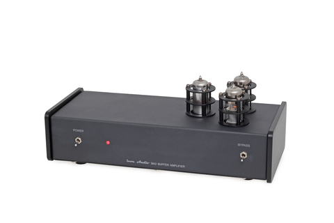 Icon Audio BAX Buffer Amplifier