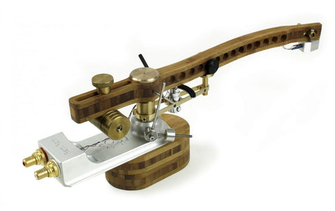 Tri Art Audio TA-2 Tonearm