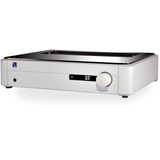 PS Audio BHK Signature Pre Amplifier - Kronos AV