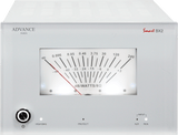 Advance Paris BX2 Mono Block Power Amplifiers (Pair)