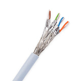 Supra Cat 8 Ethernet Patch Cable
