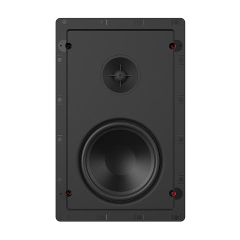 Klipsch DS-160W In Wall Speaker