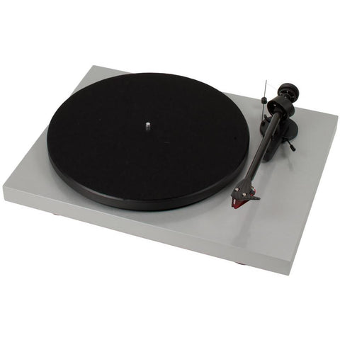 Pro-ject Debut III DC Carbon (updated 2015 model) - Kronos AV - Interest Free Credit 0% - FREE Shipping